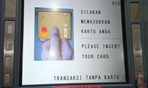 Menarik uang di atm tanpa kartu ATM.jpg