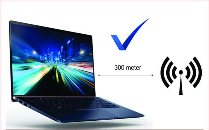Wi-Fi laptop paling cepat.png
