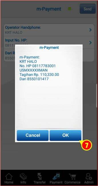informasi jumlah tagihan kartu Halo pada m-BCA.jpg