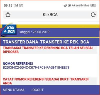 bukti transfer i-banking BCA.jpg