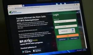 Daftar BPJS Ketenagakerjaan via web.jpg