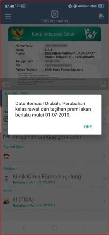 notifikasi transaksi perubahan data JKN-KIS.jpg