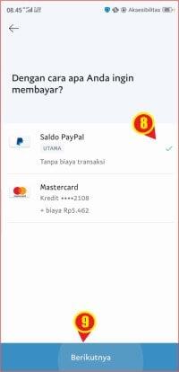 Memilih cara pembayaran paypal.jpg