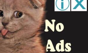 mengatasi masalah penayangan iklan dibatasi.jpg