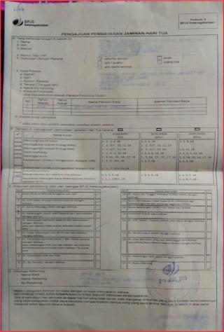 Formulir Pengajuan Pembayaran JHT.jpg