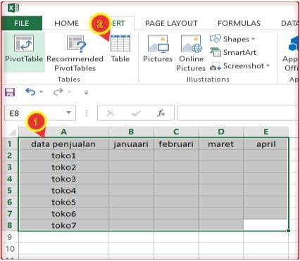 cara membuat tabel di microsoft excel.jpg