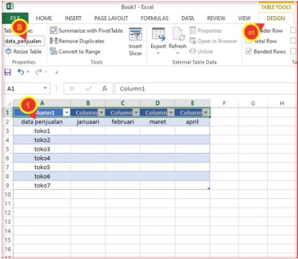 Cara rename tabel microsoft excel via TABLE TOOLS.jpg