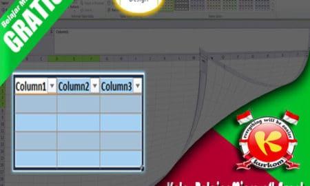 Belajar MS Excel Gratis.jpg