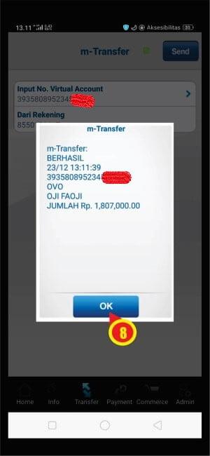 informasi status transaksi isi ulang ovo via BCA Mobile.jpg