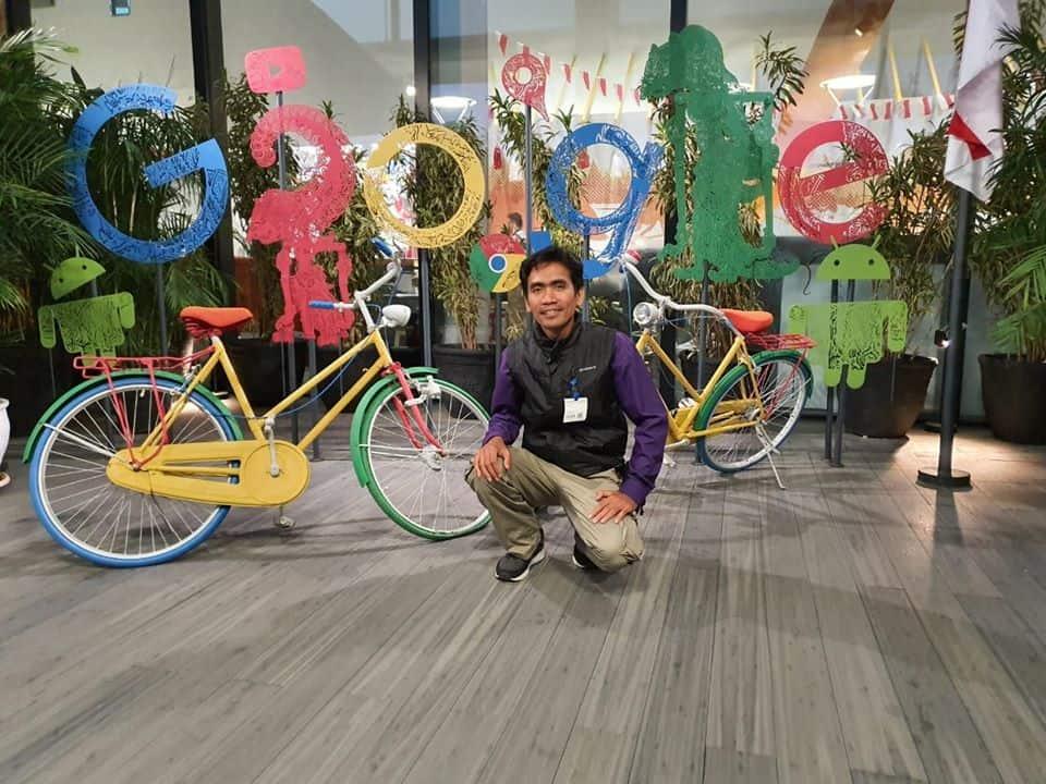 Kantor Google Jakarta.jpg