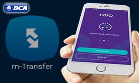 cara isi ulang OVO memakai Virtual Account BCA Mobile.jpg