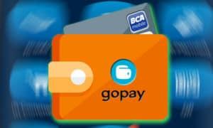 isi ulang GoPay via BCA Mobile.jpg