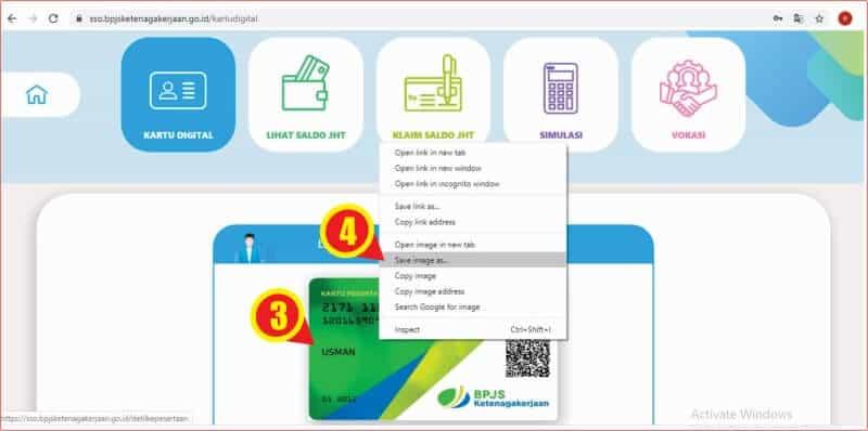 cara dapat kartu BPJS Ketenagakerjaan via online.jpg