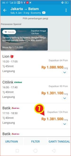 Hasil Pencarian Tiket Pesawat di Traveloka.jpg