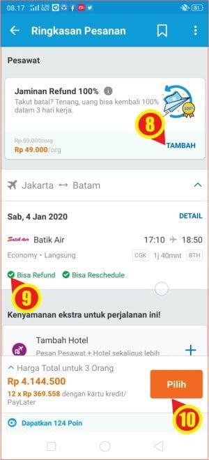 aktivasi fitur jaminan uang kembali seutuhnya di Traveloka.jpg