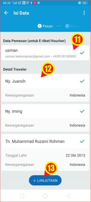 atur data pembeli dan penumpang di traveloka.jpg