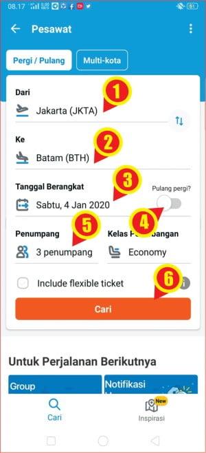 cari tiket pesawat di Traveloka.jpg