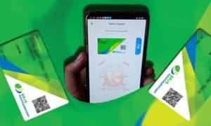cara menambahkan KPJ via online.jpg