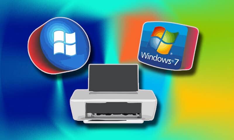 cara sharing printer dari windows 10.jpg