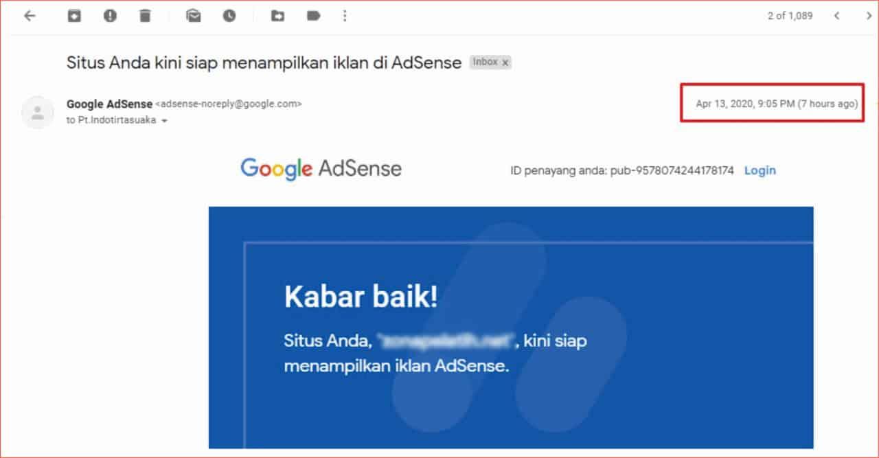 akhir dari proses review google adsense di masa pandemi covid-19.jpg