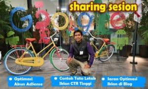cara meningkatkan pendapatan Google AdSense.jpg