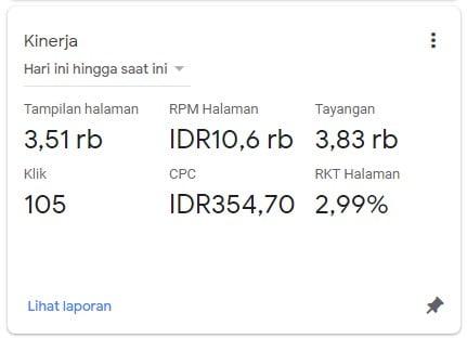 contoh live daily report Google AdSense.jpg