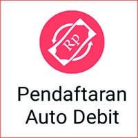 Pendafataran Auto Debit.jpg