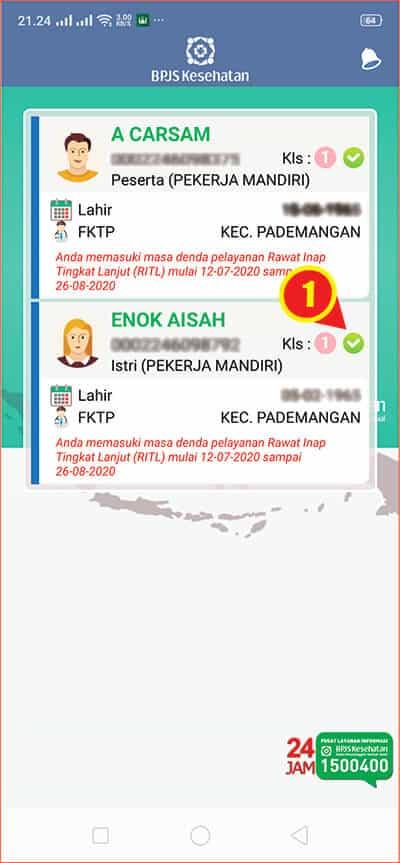 Informasi status kepesertaan BPJS Kesehatan pada JKN Mobile.jpg