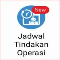 Navigasi Jadwal Tindakan Operasi (BPJS Kesehatan).jpg