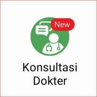 Fitur Konsultasi Dokter JKN Mobile.jpg