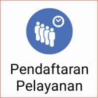 Daftar Pelayanan Berobat BPJS Kesehatan.jpg
