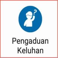 Navigasi Fitur Pengaduan Keluhan Pelayanan pada aplikasi Mobile JKN.jpg