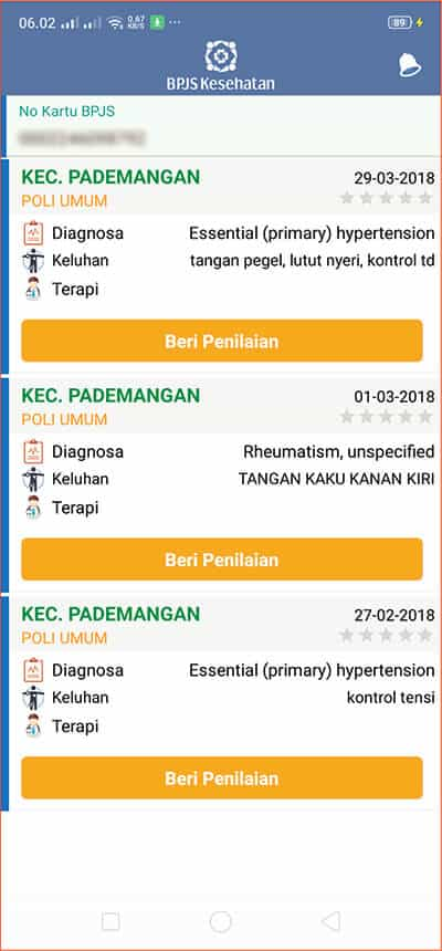 Riwayat Pelayanan Medis BPJS Kesehatan.jpg