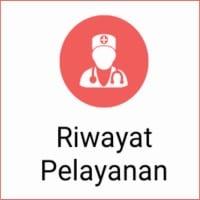 Fitur Riwayat Pelayanan Medis BPJS Kesehatan.jpg