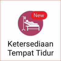 Cek Ketersediaan Kamar Tidur RS (JKN Mobile).jpg