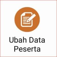 Ubah data peserta BPJS Kesehatan.jpg