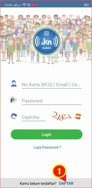 cara daftar bpjs kesehatan online menggunakan HP.jpg