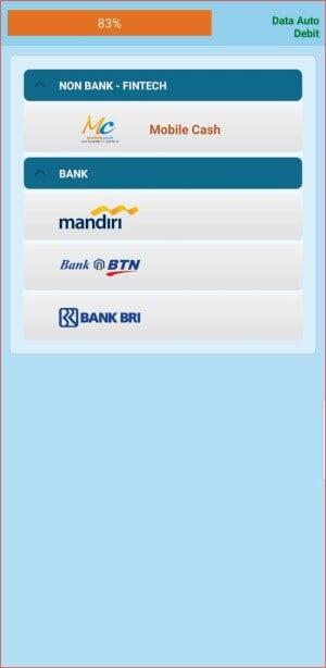cara memilih pembayaran auto debit di aplikasi mobile JKN.jpg