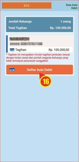 cara daftar pembayaran iuran bpjs secara auto debit.jpg