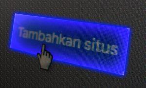 add site subdomain blogspot.jpg