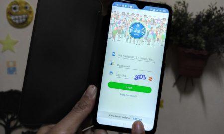 Tutorial Registrasi Peserta BAru via Aplikasi JKN Mobile.jpg