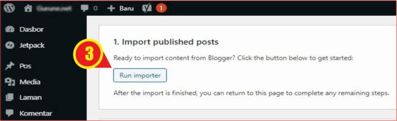 Run import artikel blogspot ke WordPress dengan mudah.jpg