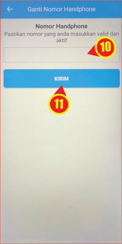 Ganti nomor HP aplikasi BPJSTKU.jpg