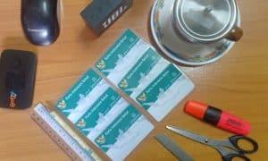 Download Tampilan Belakang Kartu BPJS Kesehatan.jpg