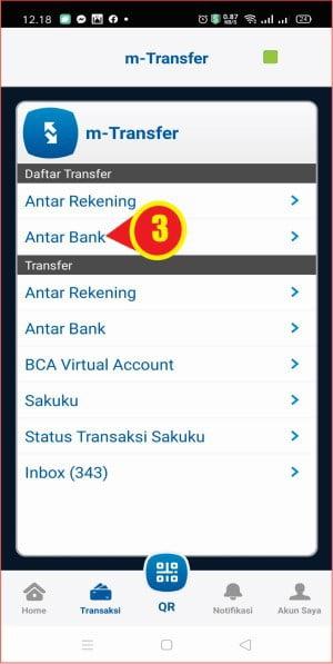 cara daftar transfer antar Bank pakai m-BCA.jpg