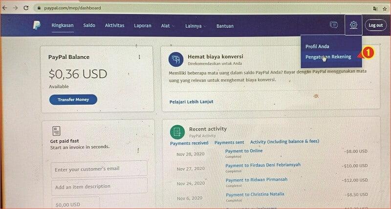 Pengaturan Rekening Bank Pada Akun Paypal.jpg