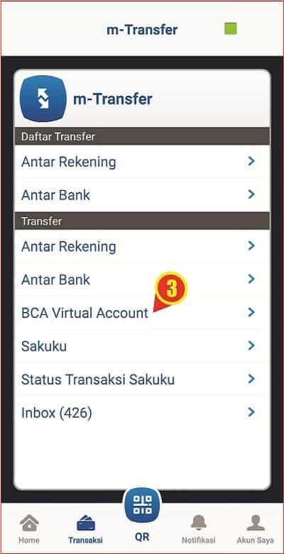 Fitur transfer BCA Mobile.jpg