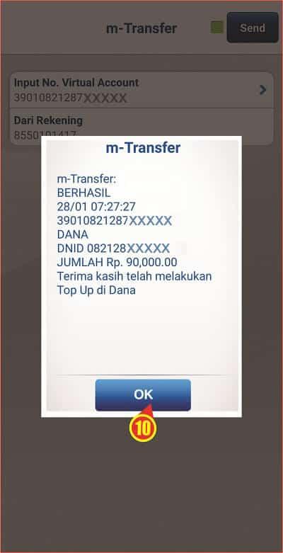 Resi transaksi pada aplikasi BCA Mobile.jpg