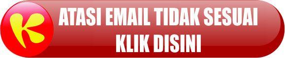 panduan mengatasi email tidak sesuaipada JKN Mobile.jpg