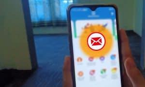 tutorial mengatasi email tidak sesuai pada aplikasi JKN mobile.jpg